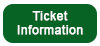 TicketInformation